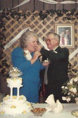 Lois Truman <i>Luker</i> Clark