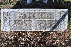 Honest Virgil Aiguier