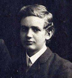 Floyd Burgess