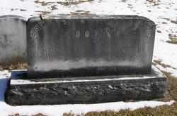 Maude <i>Smith</i> Gooding