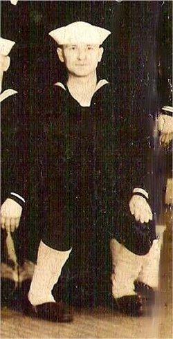 Floyd Eugene Dillard