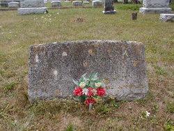 Grace Viola <i>Smith</i> Yarrison
