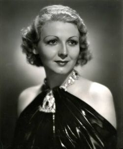 Dorothy Page