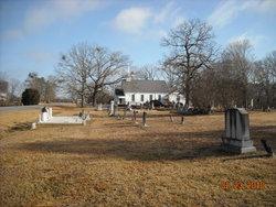 Rays Chapel Methodist Church Cemetery