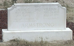 William J. Armstrong