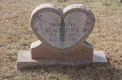 Terri Lynn Blackstock