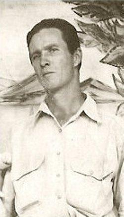 William Henry Lawrence Doyle