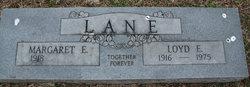 Lloyd Lane