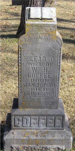Hilead O Coffee
