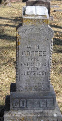 W H Coffee