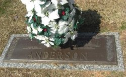 Edwin S. Anderson
