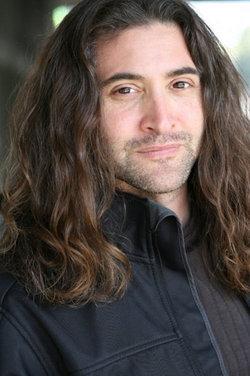 Andrew Koenig