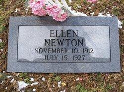 Ellen Newton