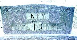 Jessie Owen Key