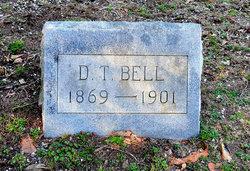 D T Bell