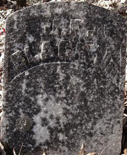 Joseph Franklin Black, Jr