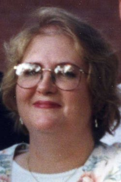 Carolyn <i>Hibbs</i> Applebee