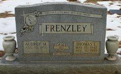 Thomas L. Frenzley