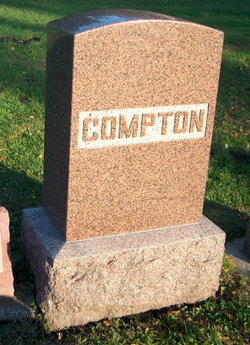 Samuel C. Compton