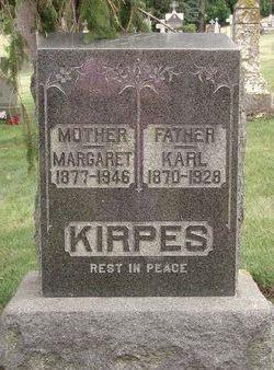Charles Karl Kirpes