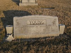 Troy L. Young