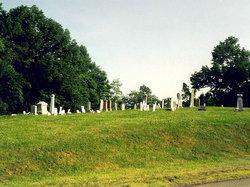 Old Ebenezer Cemetery (Bethesda)