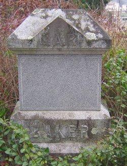 Louis N. Baker