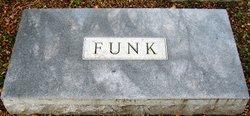 Byrna Funk