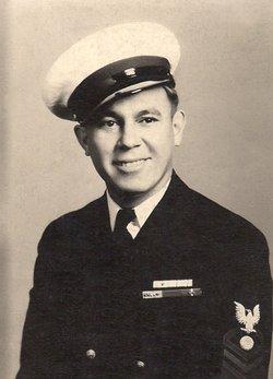 Ellis Raymond Campbell