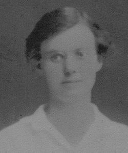 Alice D. Barfield