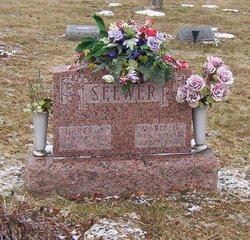 Marie G. Seewer