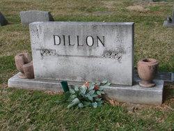 Guy Dillon