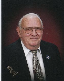 J. Garland Bledsoe