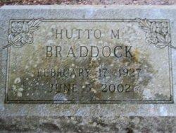 Hutto Mullins Braddock
