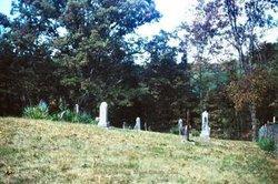 McCaskey Cemetery