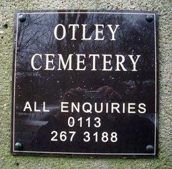 Otley Cemetery