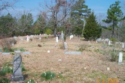 Sipes Cemetery