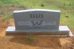 Wonnell <i>Henley</i> Ellis