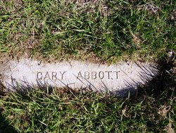 Gary Abbott