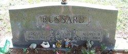 Audrey B. Bussard