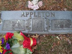 Cecil Hayes Appleton