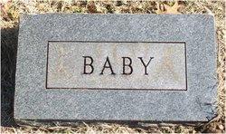 Baby Belt