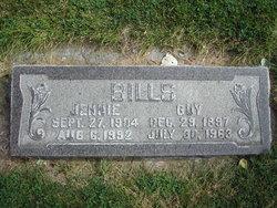 Guy Bills