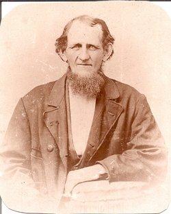 Samuel C Folsom