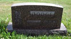 Marvin Trustrum Dick Dodge