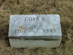 Cora Brooks <i>Bunker</i> Guptill