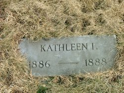 Kathleen I. Guptill
