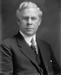 Jerome Francis Donovan