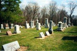 Wesley Chapel Cemetery