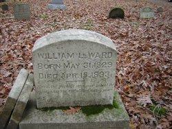 William L. Ward